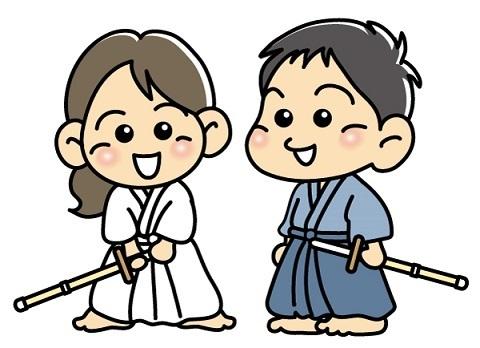 kendo1_color.jpg